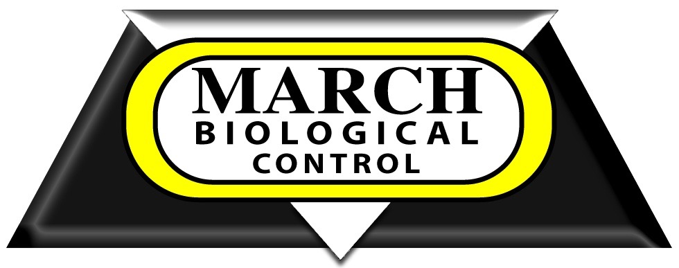 March Biological